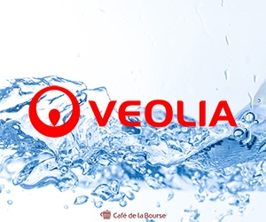 veolia-analyse-bourse