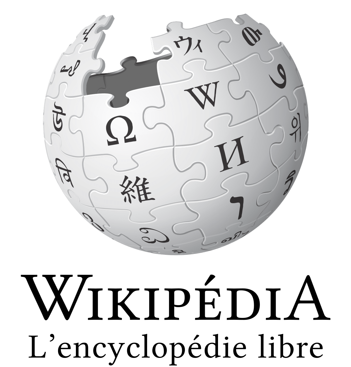 wikipedia-citations-Cafe-de-la-Bourse