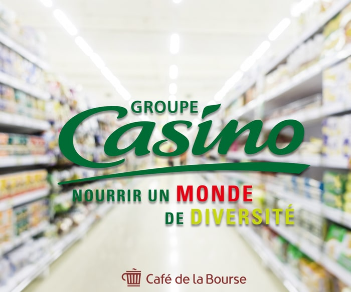 analyse-bourse-casino-grande-distribution
