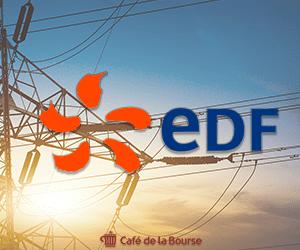 edf-analyse-bourse