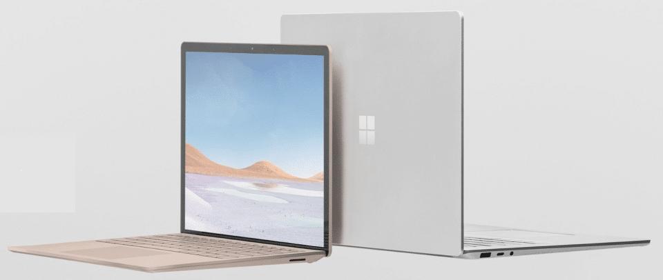 microsoft-surface-ordinateur-tablette