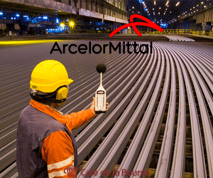 arcelormittal-analyse-bourse