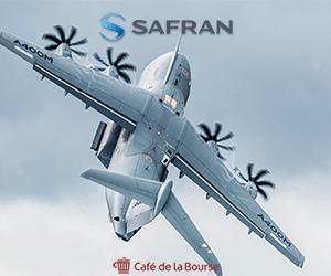 safran-analyse-en-bourse-leader-aeonautique