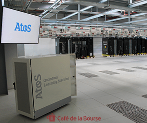 analyse-bourse-atos
