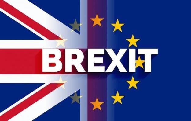 faits-marquants-bourse-brexit