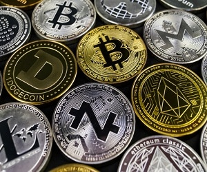 crypto-monnaie-investissement-risques