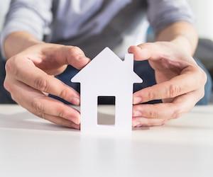 investir-immobilier-via-SCPI