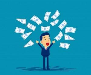depenser-argent-pour-economiser
