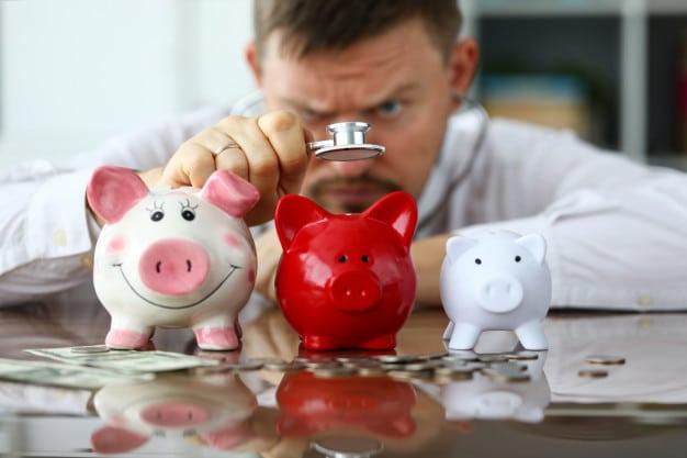 economiser-depenser-argent