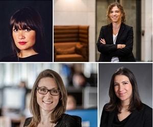 expert-femmes-bourse-finance-interview