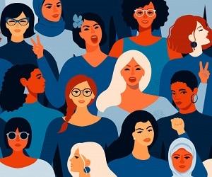 femmes-finance-feminisation-bourse