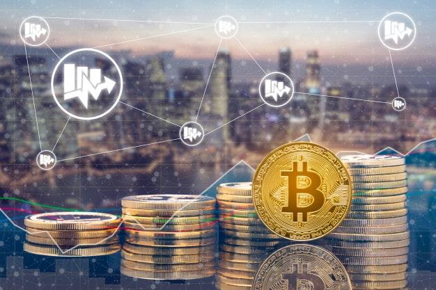 crypto-monnaie-monnaie-virtuelle-valeur-refuge