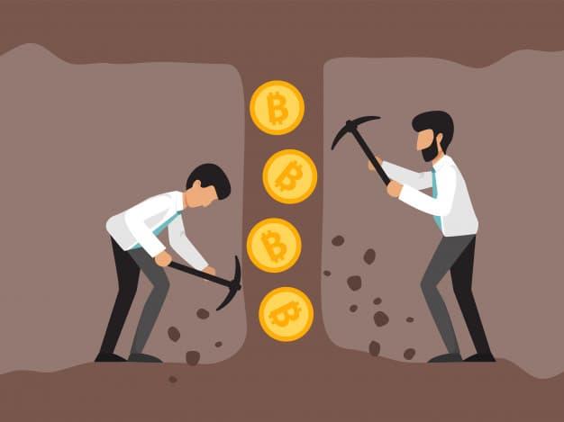 bitcoin-halving-cryptomonnaie