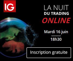 Nuit du trading IG 2020 300X250