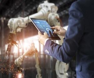 analyse-secteur-robotique
