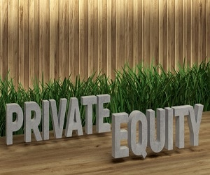 private-equity-investissement-non-cote