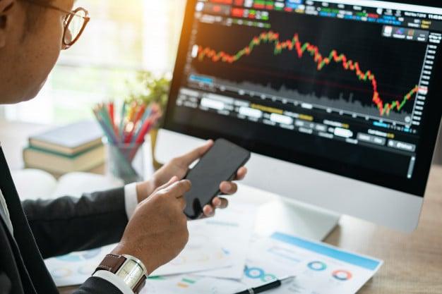 trading-apprendre-trader-investir-bourse