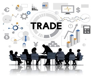 trading-comment-trader-bourse