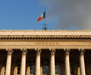 bourse-de-paris-indices-boursiers-marché