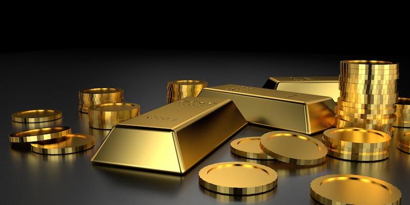 l or valeur refuge 2020
