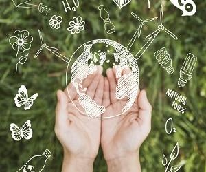 pictet-fonds-thematique-environnement