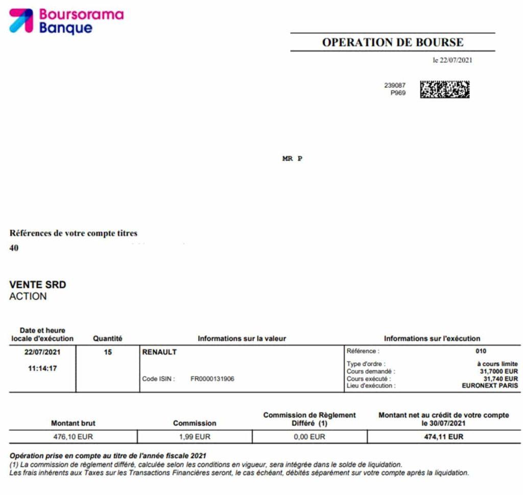 SRD-avis-opere-vente-15-actions-Renault-ete-2021-etape-8