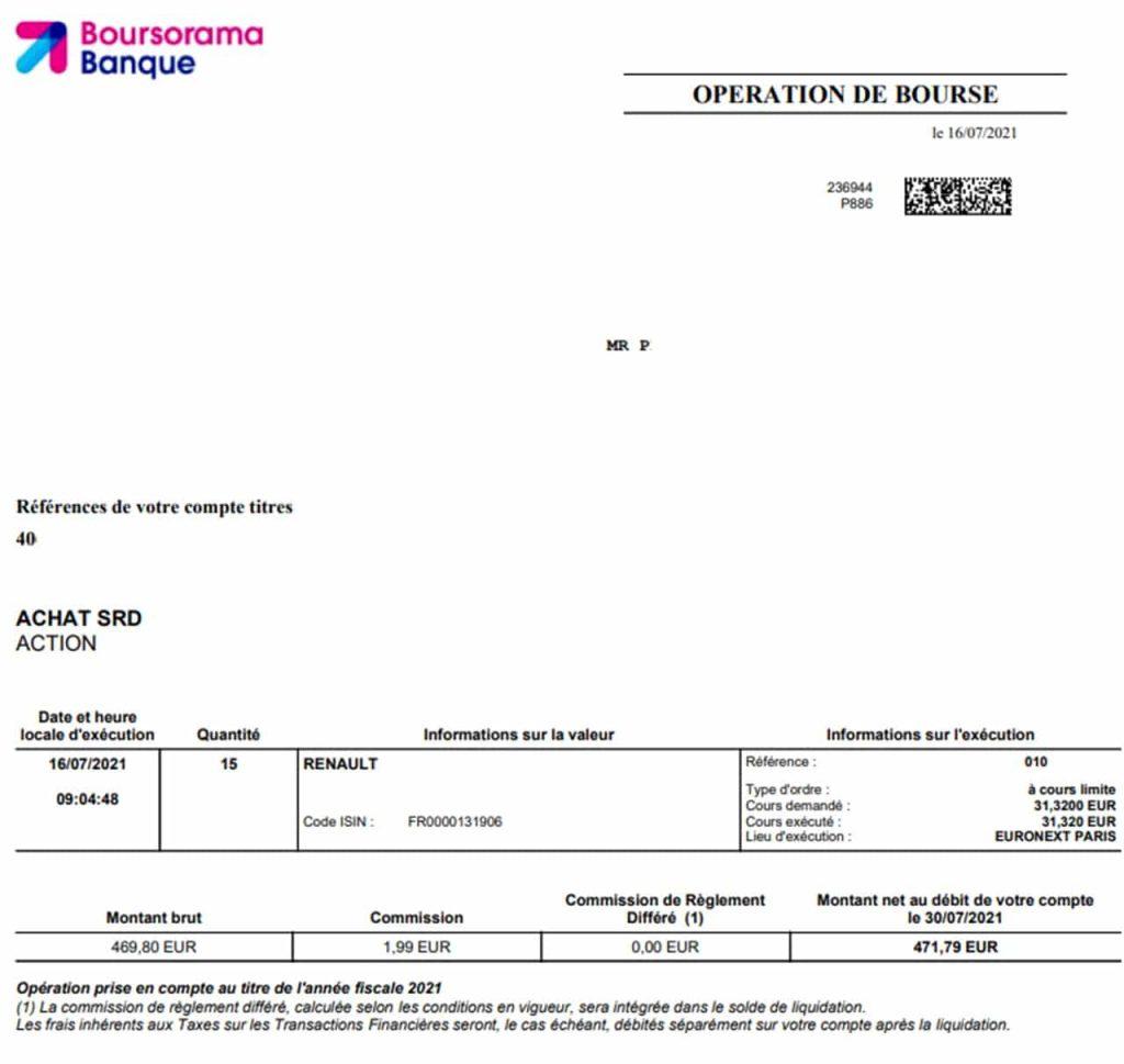 SRD-controle-avis-opere-achat-15-actions-Renault-ete-2021-etape-7