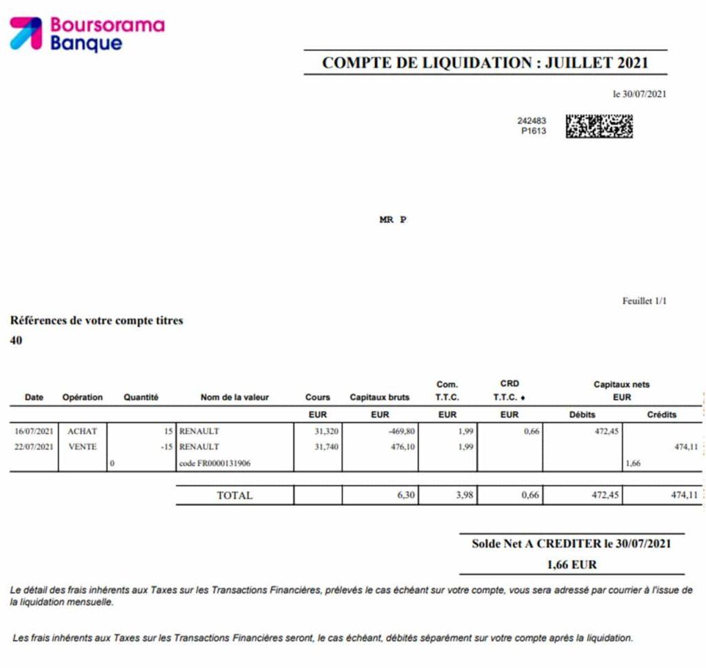 SRD-controle-compte-liquidation-avhat-vente-15-actions-Renault-ete-2021-etape-9