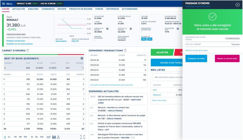 SRD-passage-ordre-achat-15-actions-Renault-ete-2021-etape-3