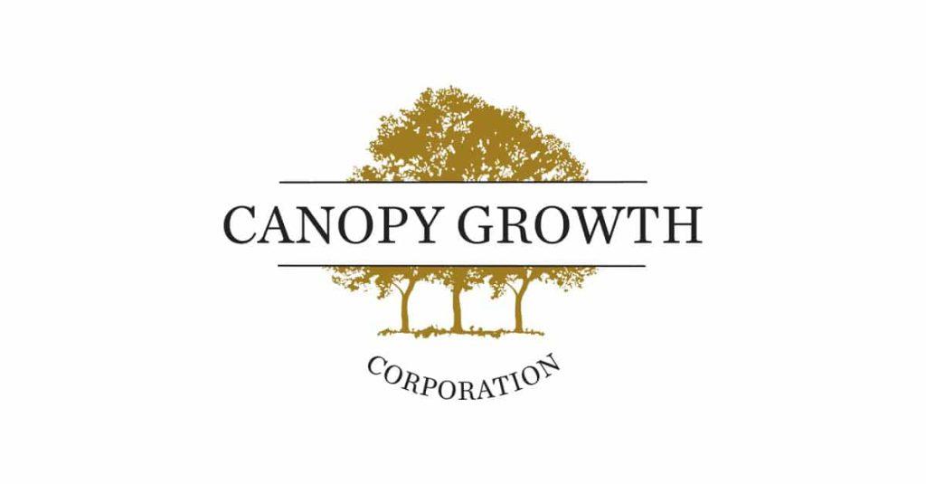 canopy-growth-societe-cannabis