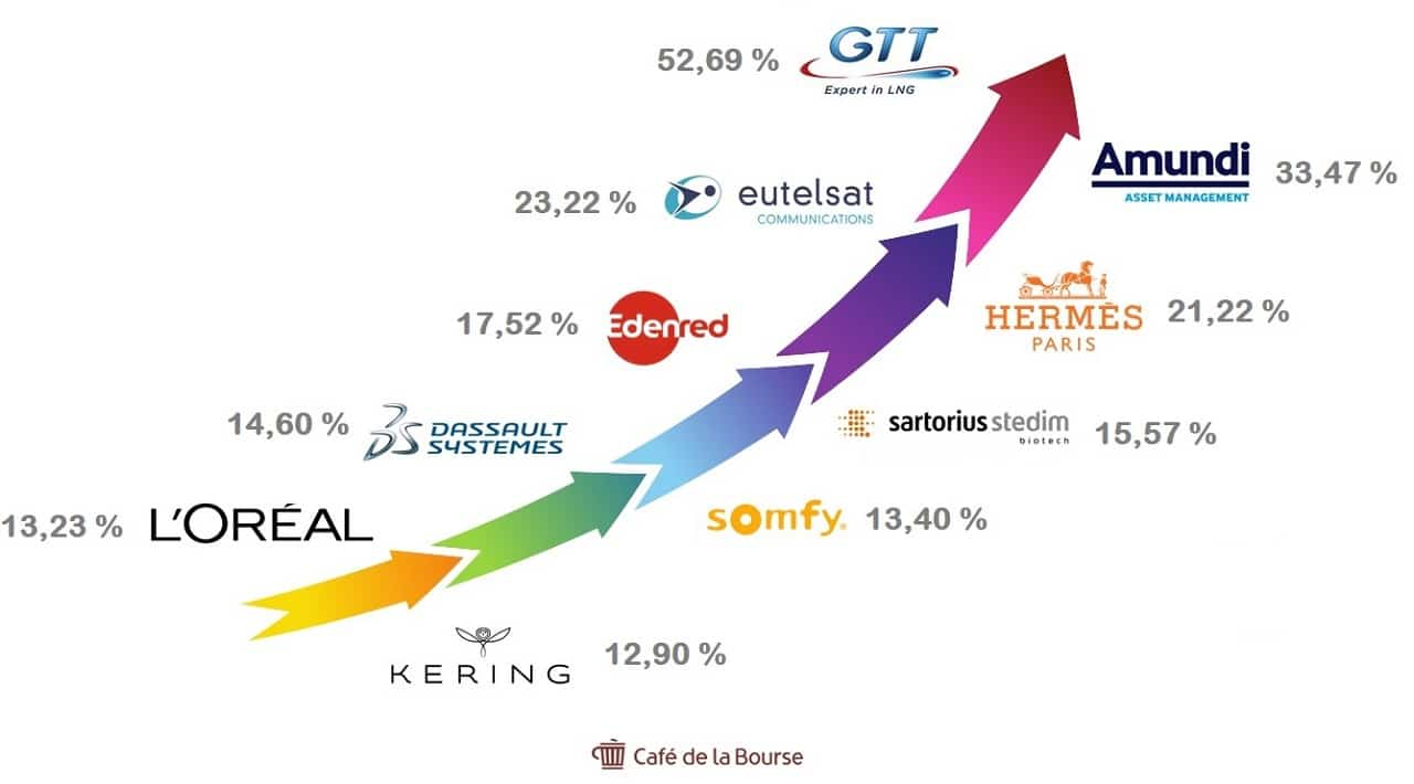 infographie-societes-francaises-marges-beneficiaires