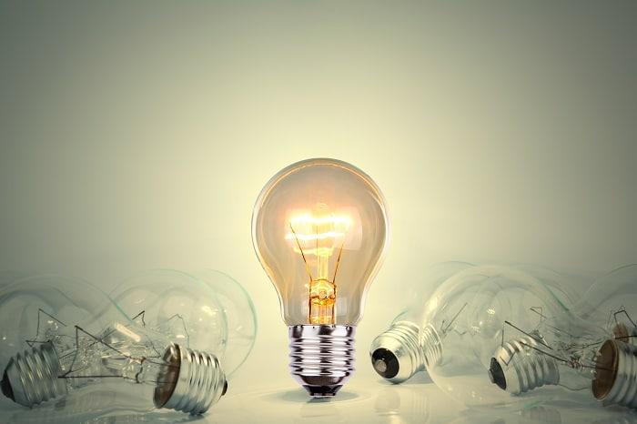 schneider-geant-electricite-analyse-bourse