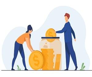couvre-feu-epargne-finances-francais