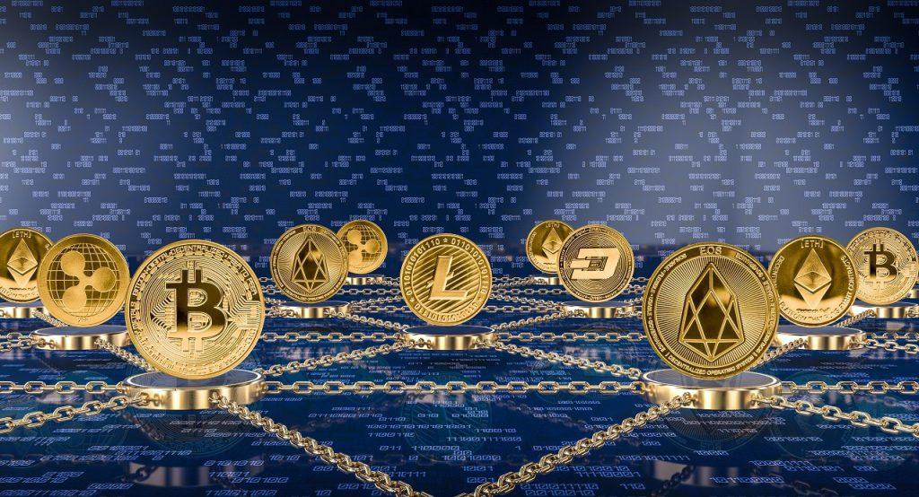 crypto-monnaie-regulation-monnaie-virtuelle