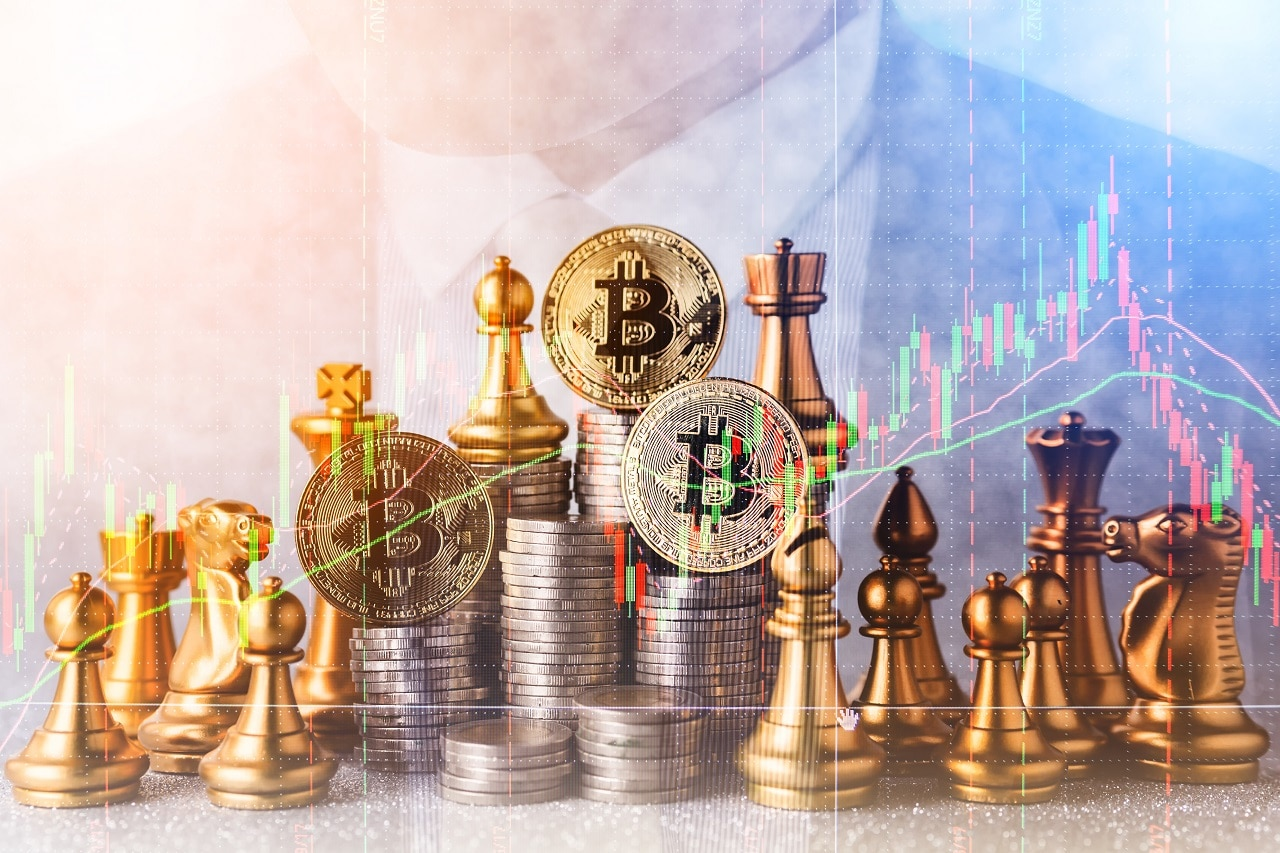 hausse-cours-bitcoin-bourse