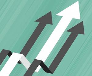 indices-boursiers-classement-secteur-bourse