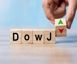 analyse-dow-jones-indice-boursier