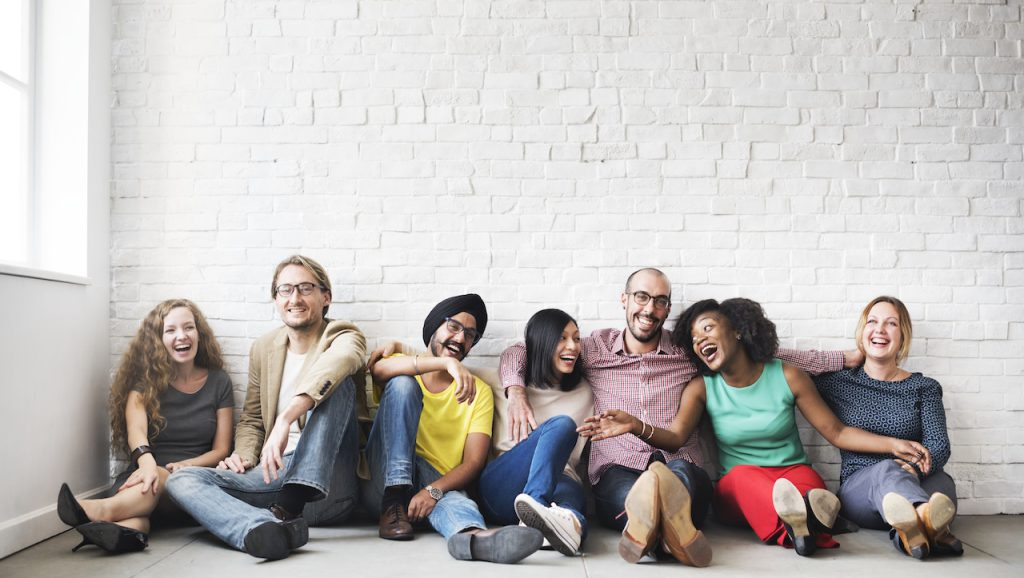 diversite-qu-est-ce-que-societe-inclusive