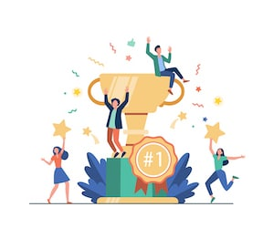 meilleurs-articles-finance-Bourse-epargne-2020