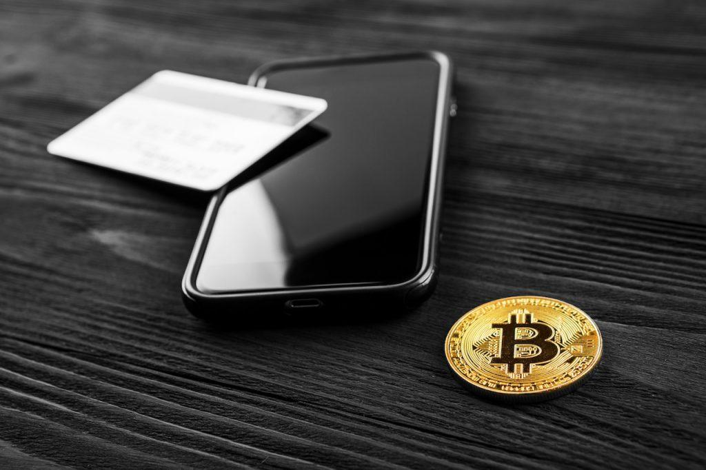 profiter-democratisation-monnaie-virtuelle