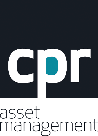 CPR_AM_LOGO