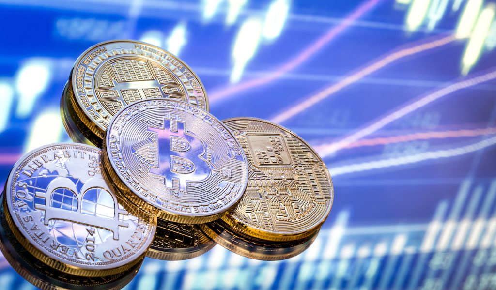 bitcoin-valeur-refuge-gerants-hedge-funds