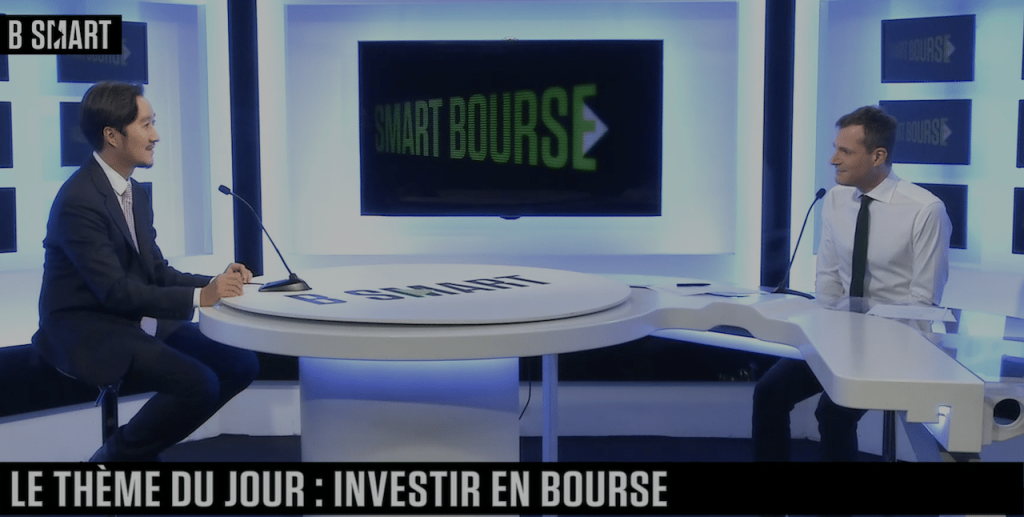 chronique-Cafe-de-la-Bourse-B-Smart