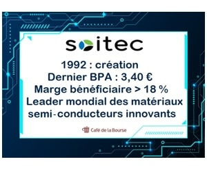 soitec-faut-il-investir-Bourse-action-semi-conducteur