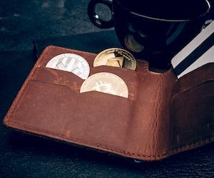 bitcoin-token-stable-coin-comment-construire-portefeuille-crypto-diversifie