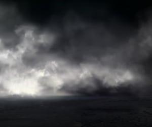 dark-pool-lumiere-place-marche-opaque-secrete
