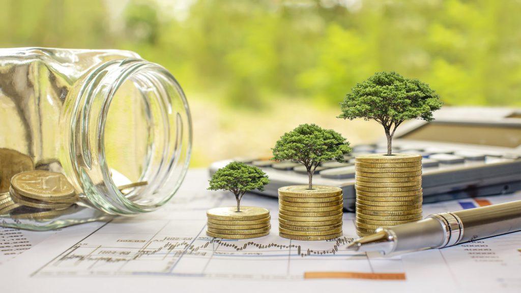 fonds-ISR-plus-en-plus-presents-marches-financiers