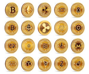 5-nouvelles-crypto-monnaies-prometteuses-a-decouvrir-2021