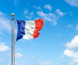 quelles-previsions-economiques-France-2021