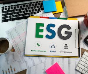 CAC-40-ESG-faut-il-investir-nouvel-indice